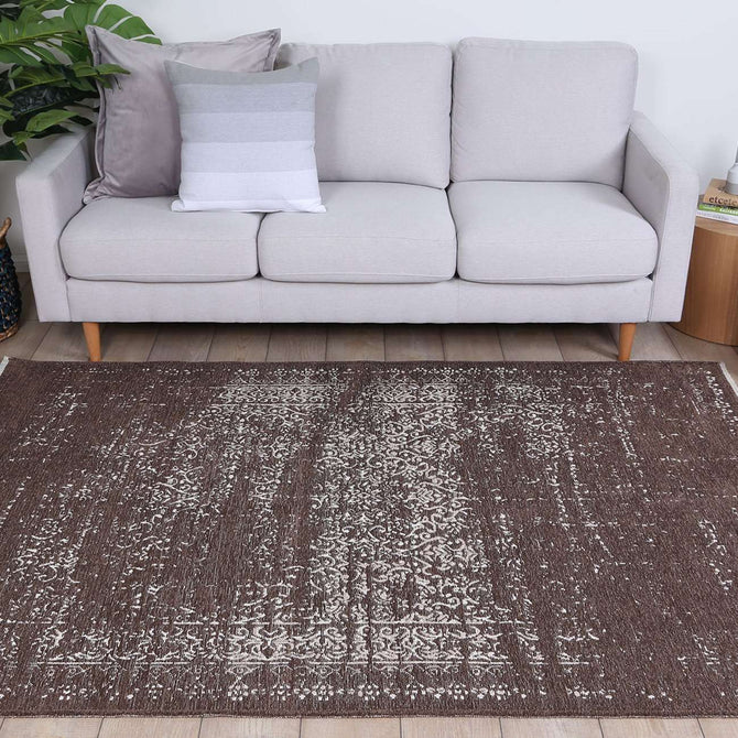 Century Distressed Fully Reversible Rug Beige, [cheapest rugs online], [au rugs], [rugs australia]