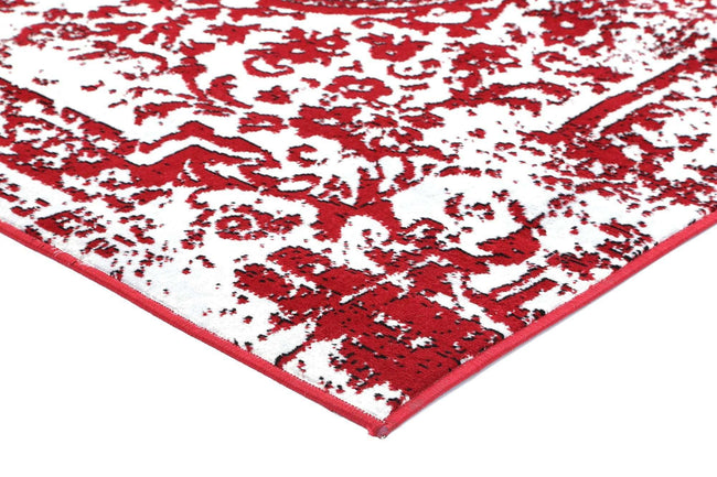 Emory Red Classic Vintage Rug, [cheapest rugs online], [au rugs], [rugs australia]