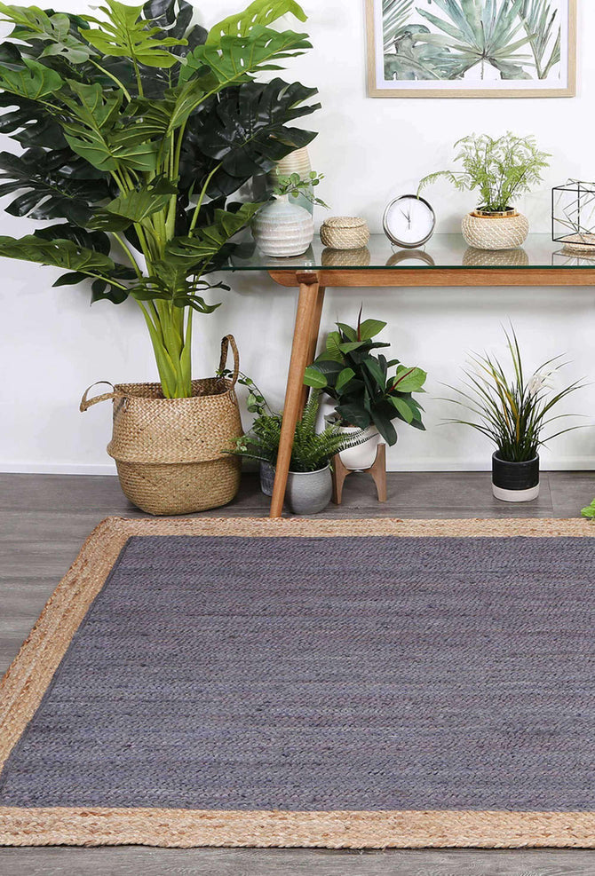 Faro Grey Centre Jute Rug, [cheapest rugs online], [au rugs], [rugs australia]