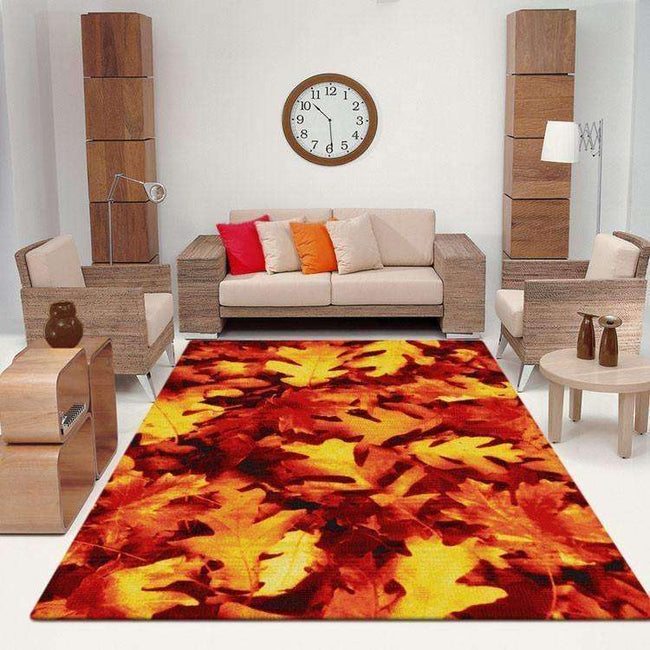 Gemini Modern Collection 7438 Multi Rug, [cheapest rugs online], [au rugs], [rugs australia]