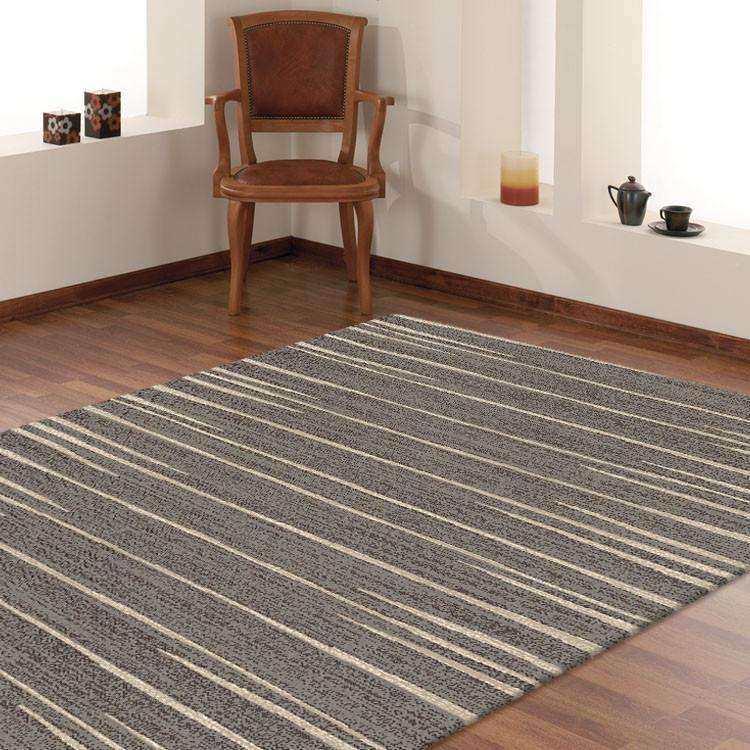 Icon Modern Collection 369 Ash Rug, [cheapest rugs online], [au rugs], [rugs australia]