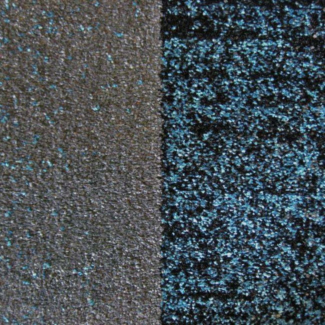 Icon Modern Collection 444 Blue Rug, [cheapest rugs online], [au rugs], [rugs australia]