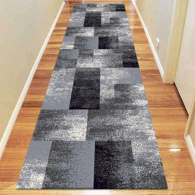 Icon Modern Collection 444 Grey Rug, [cheapest rugs online], [au rugs], [rugs australia]