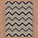 Icon Modern Collection 554 Ash Rug, [cheapest rugs online], [au rugs], [rugs australia]