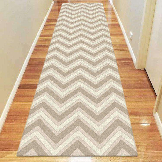 Icon Modern Collection 554 Beige Rug, [cheapest rugs online], [au rugs], [rugs australia]