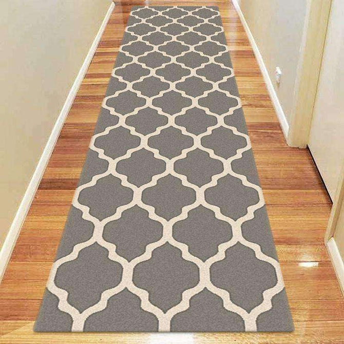 Icon Modern Collection 742 Ash Rug, [cheapest rugs online], [au rugs], [rugs australia]