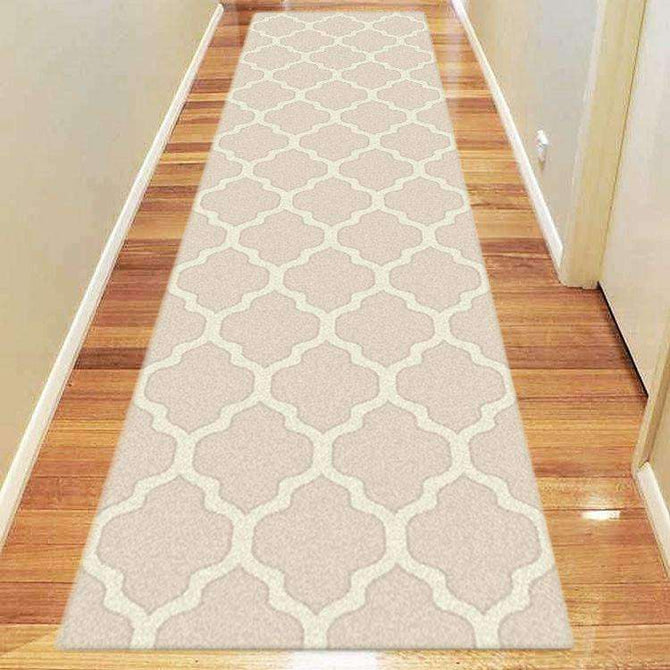 Icon Modern Collection 742 Beige Rug, [cheapest rugs online], [au rugs], [rugs australia]