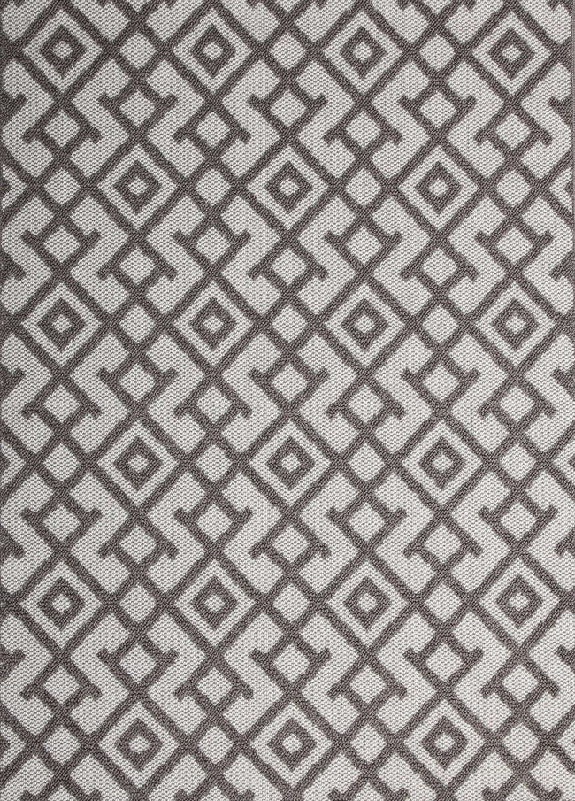 Landscape Grey Diamond Shaped Rug, [cheapest rugs online], [au rugs], [rugs australia]