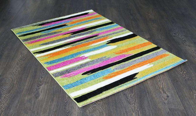 Liberty Abstract Lime Multi Rug, [cheapest rugs online], [au rugs], [rugs australia]
