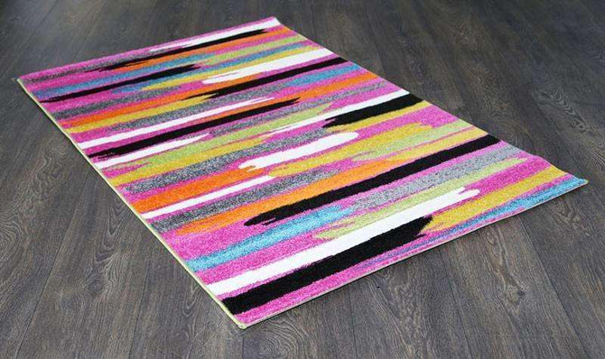 Liberty Abstract Pink Multi Rug, [cheapest rugs online], [au rugs], [rugs australia]