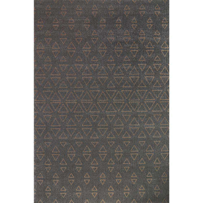 Milan Modern Collection 1561 Light Grey Rug, [cheapest rugs online], [au rugs], [rugs australia]