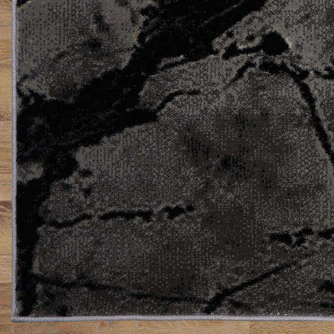 Moonlight Aglow 52 Granite Rug, [cheapest rugs online], [au rugs], [rugs australia]