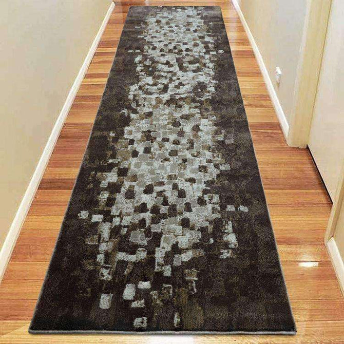 Moonlight Dazzling 898 Clay Rug, [cheapest rugs online], [au rugs], [rugs australia]