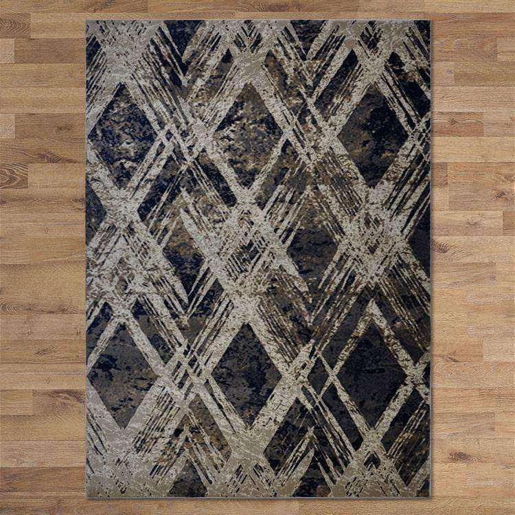 Moonlight Lambent 913 Ash Rug, [cheapest rugs online], [au rugs], [rugs australia]