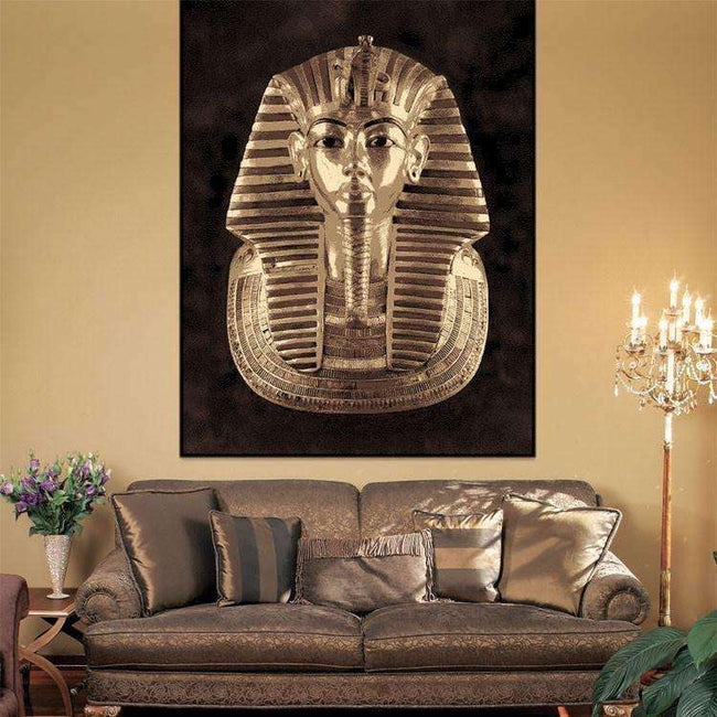 Swift Pharaoh Picture Modern Brown Rug, [cheapest rugs online], [au rugs], [rugs australia]
