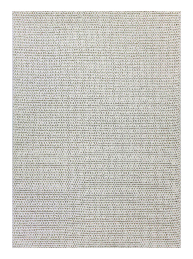 Tonal Textured Wool Historic Rug, [cheapest rugs online], [au rugs], [rugs australia]