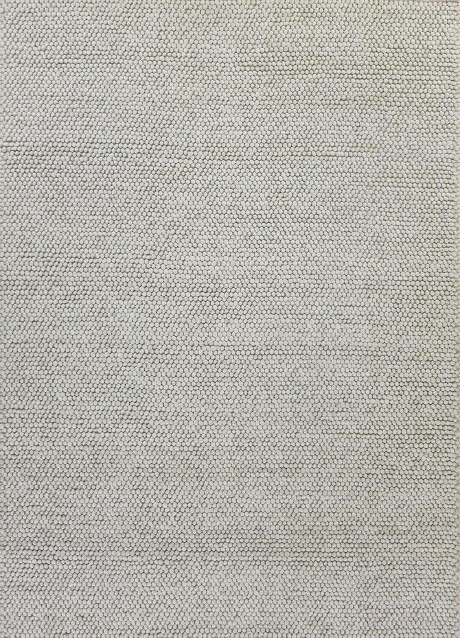 Tonal Textured Wool Sand Rug, [cheapest rugs online], [au rugs], [rugs australia]