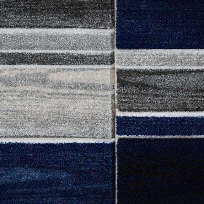 Tribe Modern Collection 2089 Grey Rug, [cheapest rugs online], [au rugs], [rugs australia]