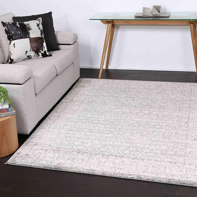 Viera Grey Distressed Modern Rug, [cheapest rugs online], [au rugs], [rugs australia]