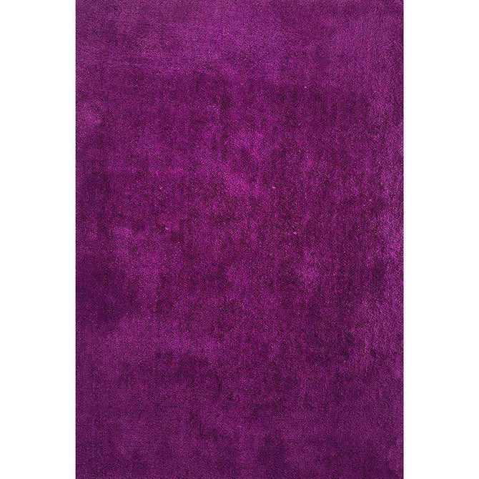 Cozy Super Soft Shaggy Purple Rug, [cheapest rugs online], [au rugs], [rugs australia]