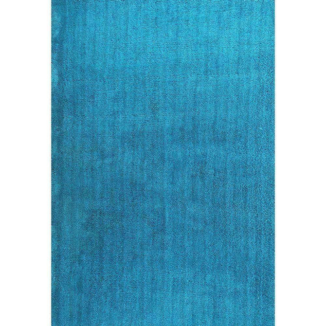 Cozy Super Soft Shaggy Teal Rug, [cheapest rugs online], [au rugs], [rugs australia]