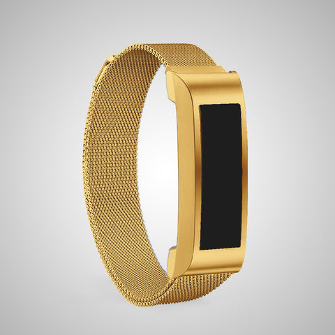 Black Edition for Fitbit Blaze