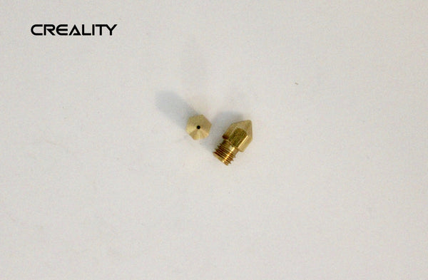 Creality 0.8mm Nozzle (2 pieces)