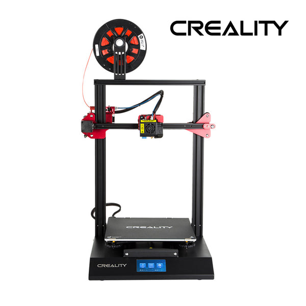 2019 Creality CR-10S Pro 3D Printer