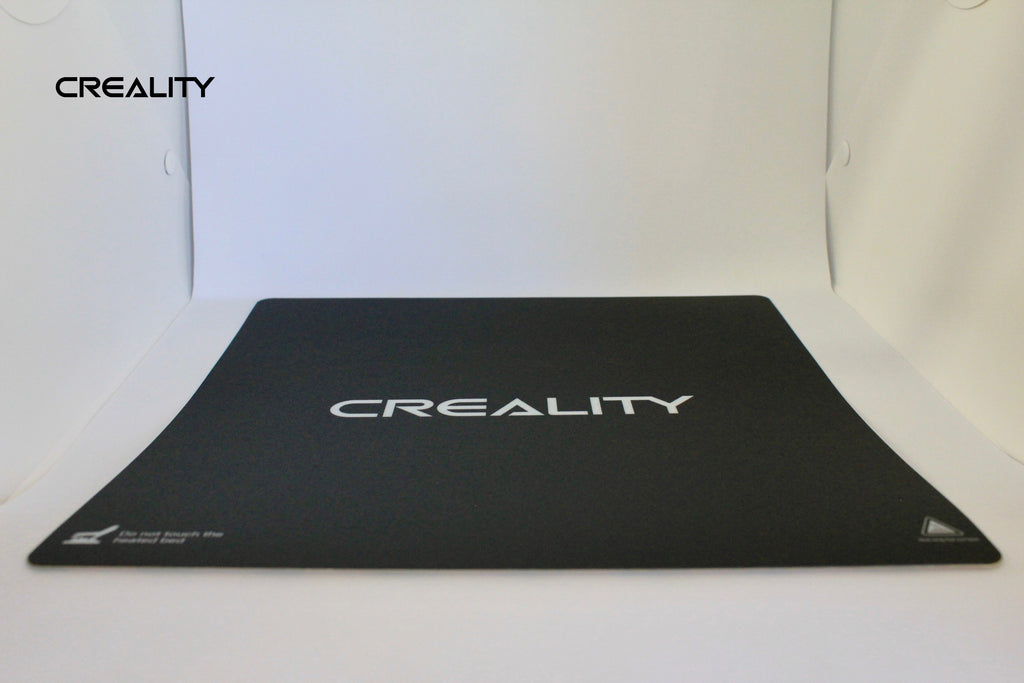 Creality CR-10S Pro Print Surface