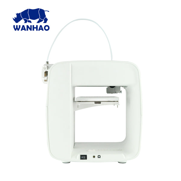 2019 Wanhao Duplicator 10 3D Printer