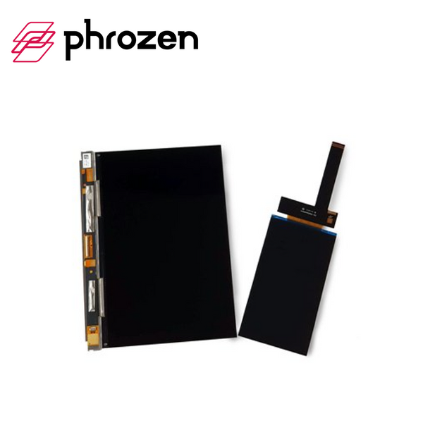 Phrozen Shuffle/Shuffle XL Replacement LCD Screen