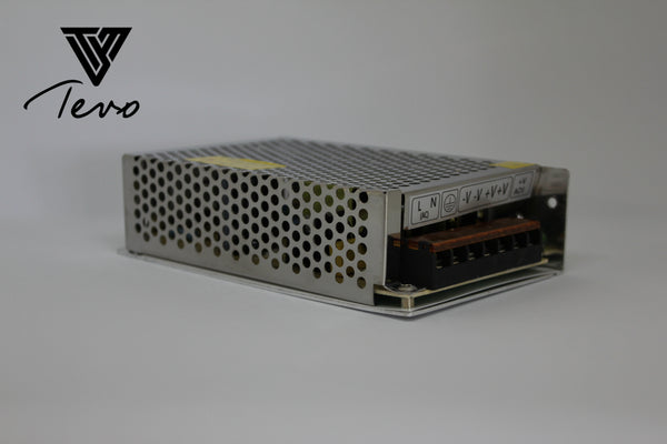 Tevo Tornado/Tevo Flash Power Supply