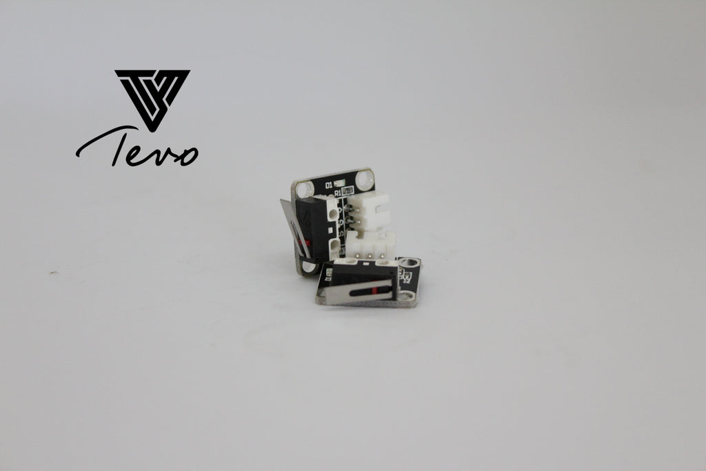 Tevo Limit Switch (2 pieces)