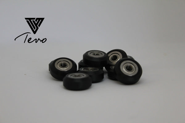 Tevo Pulley's (2 pieces)