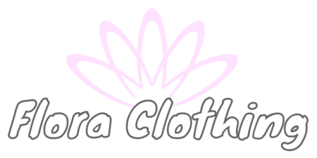 Flora Clothing