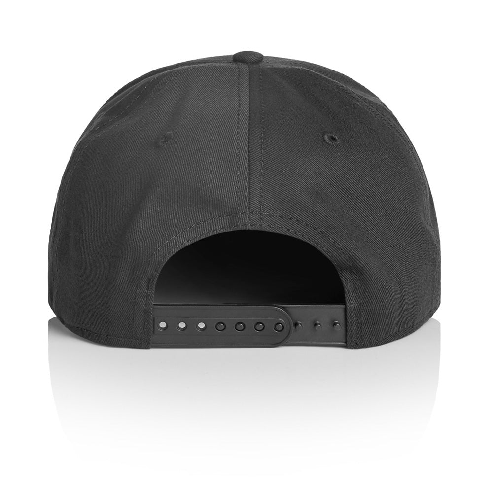 Hot Southern Cattle Co Dark Grey Cap - [Only 5 LEFT] 30% OFF [NO Refunds/Exchanges]