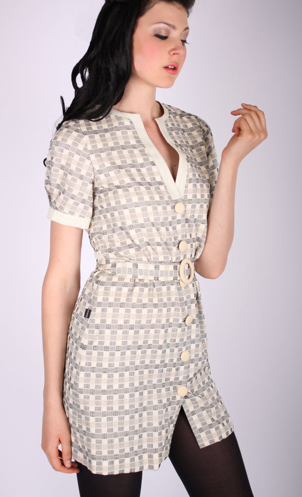 diverse styles find workmanship largest selection of Cotton Shirt Dress : Wholesale Only: RRP $89