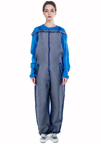krasimira-stoyneva-cotton-mix-jumpsuit