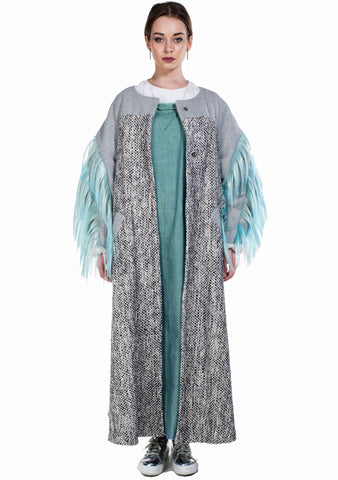 krasimira-stoyneva-silky-morgan-long-coat
