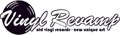 Vinyl Revamp NZ ** We will not be taking anymore orders after December 12th 2020 until the new year. Thankyou for your custom, Happy Holidays!