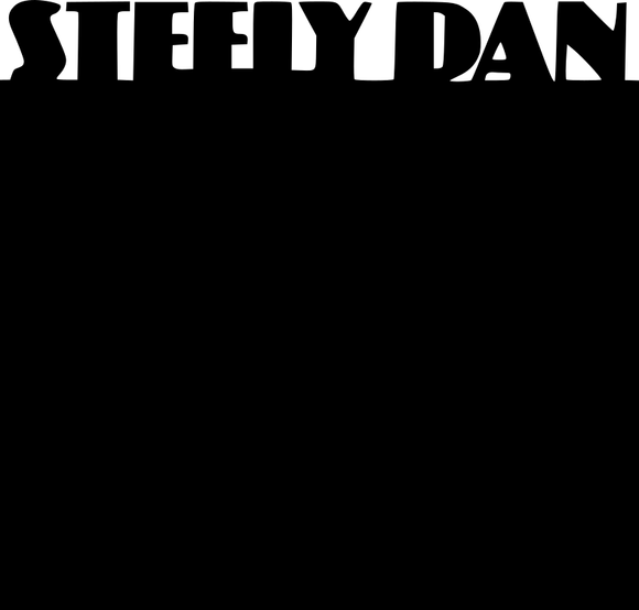 450 mm Steely Dan Blackboard
