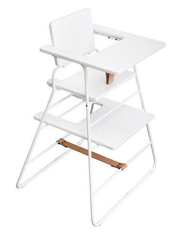 BudtzBendix BZBX TOWER chair