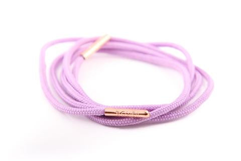 Bondi Dress Laces ~ VARIOUS COLOURS AVAILABLE