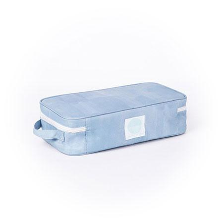 Love Mae Cooler Bag - Stone
