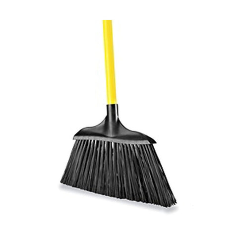 Metal Angle Broom