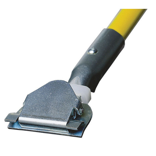 Quik Change Dust Mop Handle