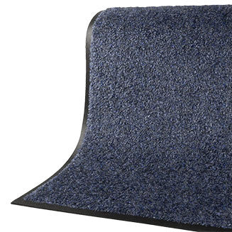 Ecosan Carpet Mat