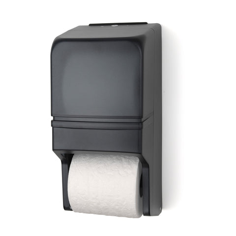 Household Toilet Paper Dispenser