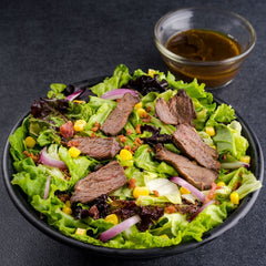 Beefy Blessing Flavor GGSalad