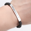 "Bracelet Positif ""Best Friends"""